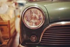 Ellebi's Garage